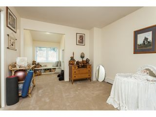 Photo 35: 2027 204A Street in Langley: Brookswood Langley House for sale : MLS®# R2490874