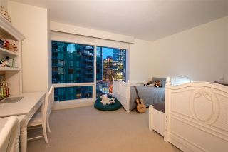 Photo 28: 1102 1139 W CORDOVA Street in Vancouver: Coal Harbour Condo for sale (Vancouver West)  : MLS®# R2533236