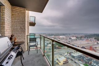 Photo 19: 2108 210 15 Avenue SE in Calgary: Beltline Apartment for sale : MLS®# A1149996