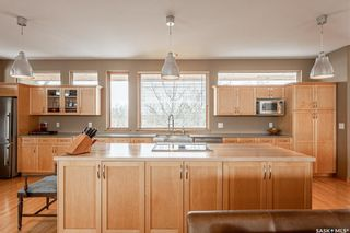 Photo 33: Balon Acreage in Dundurn: Residential for sale (Dundurn Rm No. 314)  : MLS®# SK839775