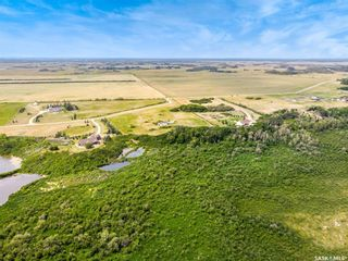 Photo 9: 1 Buffalo Springs Road in Montrose: Lot/Land for sale (Montrose Rm No. 315)  : MLS®# SK860349