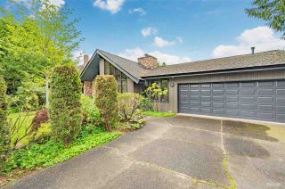 Photo 33: 5136 10A AVENUE in Delta: Tsawwassen Central House for sale (Tsawwassen)  : MLS®# R2573477