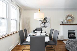 Photo 13: 766 Westminster Avenue in Winnipeg: Wolseley Residential for sale (5B)  : MLS®# 202027949