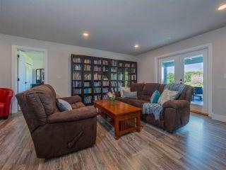 Photo 22: 4980 LAUREL Avenue in Sechelt: Sechelt District House for sale (Sunshine Coast)  : MLS®# R2589236