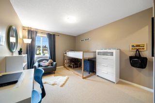 Photo 28: 17 Aspen Stone View SW in Calgary: Aspen Woods Detached for sale : MLS®# A1117073