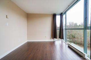 Photo 15: 1010 2733 CHANDLERY Place in Vancouver: South Marine Condo for sale (Vancouver East)  : MLS®# R2525143