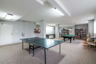 """Photo 13: 808 320 ROYAL Avenue in New Westminster: Downtown NW Condo for sale in """"PEPPERTREE"""" : MLS®# R2368548"""