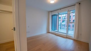 Photo 18: 606 1571 W 57TH AVENUE in Vancouver: South Granville Condo for sale (Vancouver West)  : MLS®# R2550258