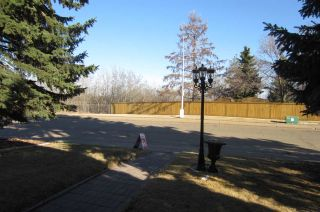 Photo 2: 168 CLAREVIEW Road in Edmonton: Zone 35 House for sale : MLS®# E4238211