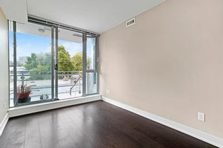 Photo 18: 428 2008 PINE Street in Vancouver: False Creek Condo for sale (Vancouver West)  : MLS®# R2609070
