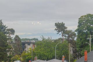 Photo 13: 4 635 Rothwell St in Victoria: VW Victoria West Row/Townhouse for sale (Victoria West)  : MLS®# 842158