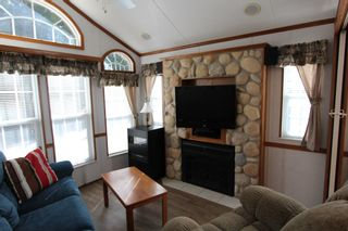 Photo 4: 132 3980 Squilax Anglemont Road in Scotch Creek: Recreational for sale : MLS®# 10229831