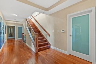 Photo 31: 2102 WESTHILL Place in West Vancouver: Westhill House for sale : MLS®# R2594860