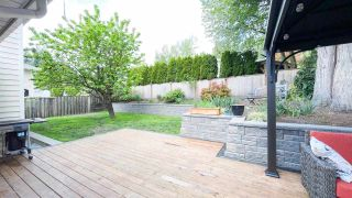 Photo 19: 22119 RIVER BEND in Maple Ridge: West Central House for sale : MLS®# R2576403