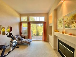 """Photo 9: 32 3405 PLATEAU Boulevard in Coquitlam: Westwood Plateau Townhouse for sale in """"PINNACLE RIDGE"""" : MLS®# R2618663"""