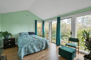 Photo 48: 2656 Cherrier Rd in : Isl Quadra Island House for sale (Islands)  : MLS®# 860218