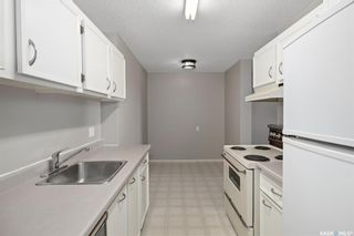 Photo 5: 211 203 Tait Place in Saskatoon: Wildwood Residential for sale : MLS®# SK874010