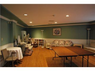 "Photo 16: 305 8600 LANSDOWNE Road in Richmond: Brighouse Condo for sale in ""TIFFANY GARDENS"" : MLS®# V1051180"
