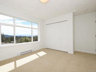 Photo 18: 6318 Riverstone Dr in Sooke: Sk Sunriver Half Duplex for sale : MLS®# 821080