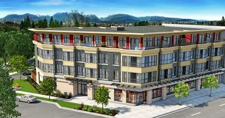 "Photo 1: 208 3688 Inverness Street in Vancouver: Condo for sale in ""Charm"""