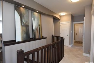 Photo 20: 8081 Wascana Gardens Crescent in Regina: Wascana View Residential for sale : MLS®# SK764523