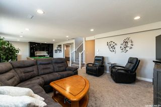 Photo 38: 111 201 Cartwright Terrace in Saskatoon: The Willows Residential for sale : MLS®# SK851519