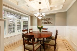 Photo 6: 2396 W 13TH Avenue in Vancouver: Kitsilano House for sale (Vancouver West)  : MLS®# R2062345