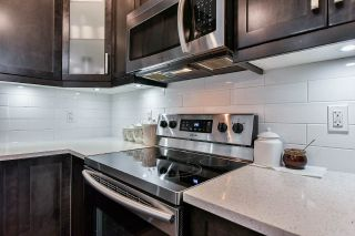 Photo 19: 6 6388 140 Street in Surrey: Sullivan Station Townhouse for sale : MLS®# R2517771