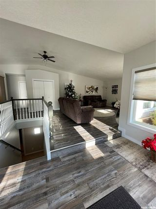 Photo 5: 7 802 2nd Avenue Northwest in Moose Jaw: Central MJ Residential for sale : MLS®# SK836034