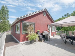 Photo 10: 1823 O'LEARY Avenue in CAMPBELL RIVER: CR Campbell River West House for sale (Campbell River)  : MLS®# 762169