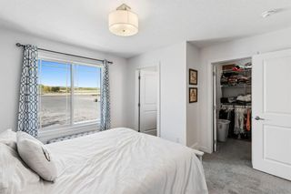 Photo 13: 320 Bayview Street SW: Airdrie Detached for sale : MLS®# A1150102