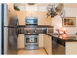 """Photo 7: 107 6500 194 Street in Surrey: Clayton Condo for sale in """"SUNSET GROVE"""" (Cloverdale)  : MLS®# R2356040"""
