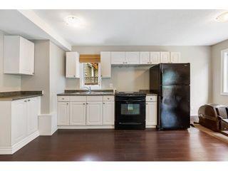 Photo 16: 212 DAVIS CRESCENT in Langley: Aldergrove Langley House for sale : MLS®# R2575495
