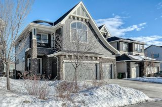 Photo 3: 68 Rainbow Falls Boulevard: Chestermere Detached for sale : MLS®# A1060904