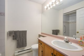 Photo 15: 110 3978 ALBERT Street in Burnaby: Vancouver Heights Condo for sale (Burnaby North)  : MLS®# R2209744