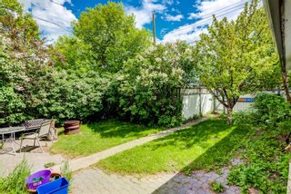Photo 27: 1401 19 Avenue NW in Calgary: Capitol Hill Detached for sale : MLS®# A1119819
