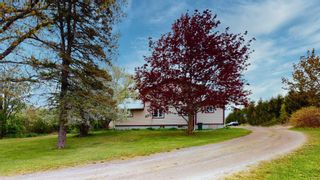Photo 31: 2379 Black Rock Road in Grafton: 404-Kings County Residential for sale (Annapolis Valley)  : MLS®# 202112476