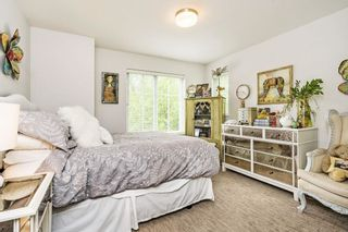 """Photo 11: 53 15588 32 Avenue in Surrey: Grandview Surrey Townhouse for sale in """"THE WOODS"""" (South Surrey White Rock)  : MLS®# R2577996"""