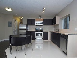 Photo 6: 1726 10A Street SW in Calgary: Lower Mount Royal Multi Family for sale : MLS®# A1143514