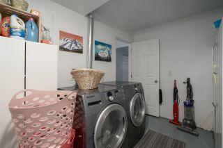 Photo 23: 1481 JUDD Road in Squamish: Brackendale 1/2 Duplex for sale : MLS®# R2497589