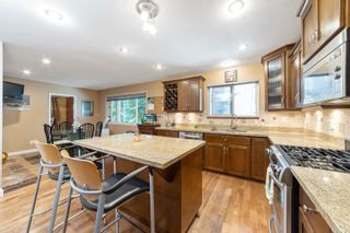 """Photo 15: 2620 CHARTER HILL Place in Coquitlam: Upper Eagle Ridge House for sale in """"UPPER EAGLERIDGE"""" : MLS®# R2600063"""