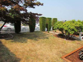 Photo 8: 2403 11TH Avenue in PORT ALBERNI: PA Port Alberni House for sale (Port Alberni)  : MLS®# 767481