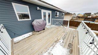 Photo 27: 8724 113A Avenue in Fort St. John: Fort St. John - City NE House for sale (Fort St. John (Zone 60))  : MLS®# R2531208