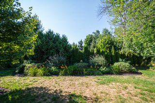 Photo 27: 21 Beacon Drive: Brighton House for sale (Northumberland)  : MLS®# 40008459