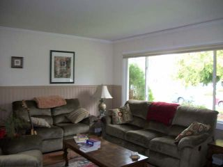Photo 6: 52 HUTH AVE in Penticton: Residential Detached for sale : MLS®# 136619