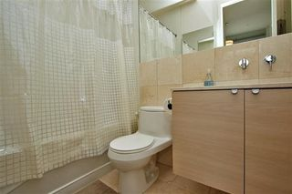 Photo 3: 380 Macpherson Ave Unit #Ph05 in Toronto: Casa Loma Condo for sale (Toronto C02)  : MLS®# C3557777