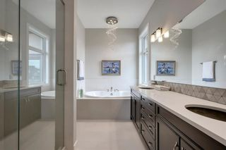 Photo 22: 78 Whispering Springs Way: Heritage Pointe Detached for sale : MLS®# C4265112