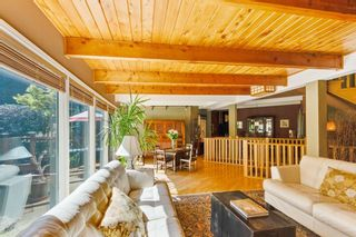 Photo 4: 780 INGLEWOOD Avenue in West Vancouver: Sentinel Hill House for sale : MLS®# R2617055