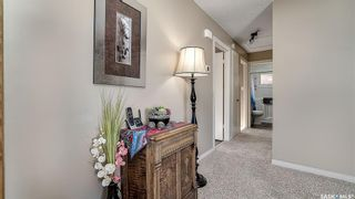 Photo 13: 1339 Athabasca Street West in Moose Jaw: Palliser Residential for sale : MLS®# SK840201