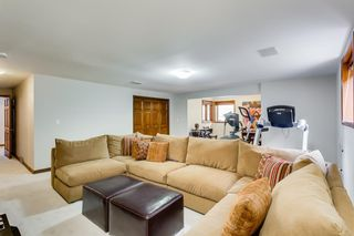 Photo 44: 831 PROSPECT Avenue SW in Calgary: Upper Mount Royal Detached for sale : MLS®# A1108724